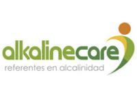 BG-Media-Clientes-alkaline-care