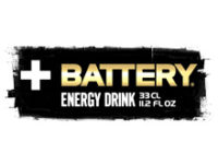 BG-Media-Clientes-battery-drink