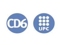 BG-Media-Clientes-cd6